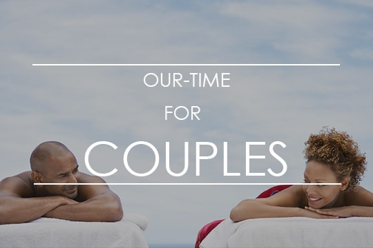 our-time couples